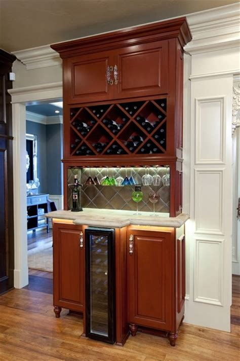 where to buy wet bar cabinets wet bar traditional wine cellar oklahoma city by