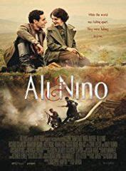 regarder le jeune picasso streaming vf en french complet voir ali and nino en streaming gratuit stream complet