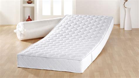 fan matratzen matratzen fan frankenstolz schlafkomfort