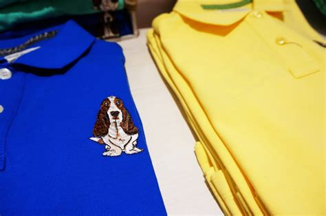Kaos Polo Hushpuppiess hush puppies apparel summer 2014 collection debuts at vivocity i bunny