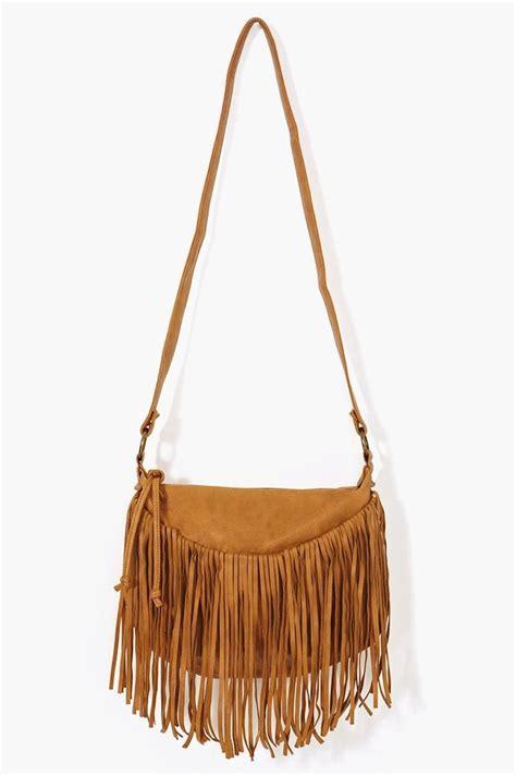 desert fringe bag camel bags shoes