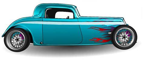 classic cars clip art car clip art images clipart panda free clipart images