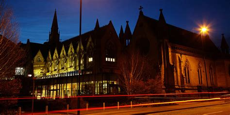 Business School Mba Events by Of Leeds
