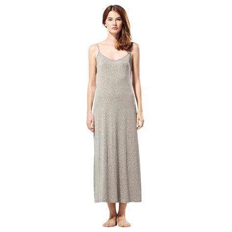 comfortable robes women comfortable modal robes sleepwear pajamas sleeveless