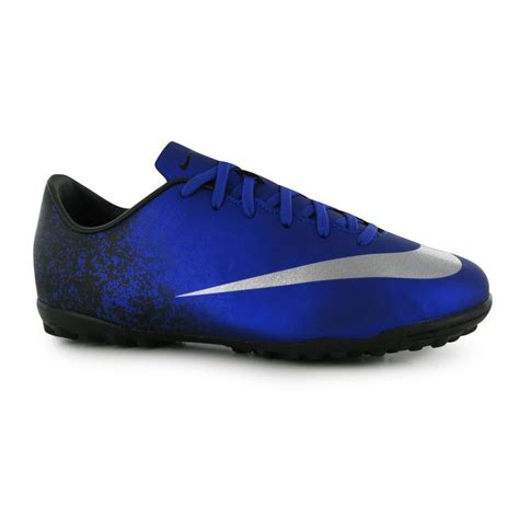 best football shoes for astroturf best football shoes for astroturf 28 images 7 best