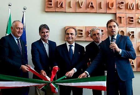 consolato italiano a recife inaugurato il nuovo consolato a recife italiani a buenos