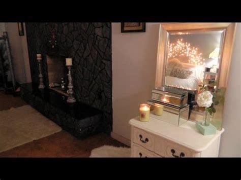Declutter Living Room by Declutter Vlog Living Room Bedroom
