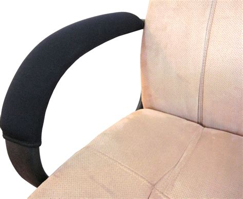 Arm Covers Standard Neoprene Chair Armrest Covers