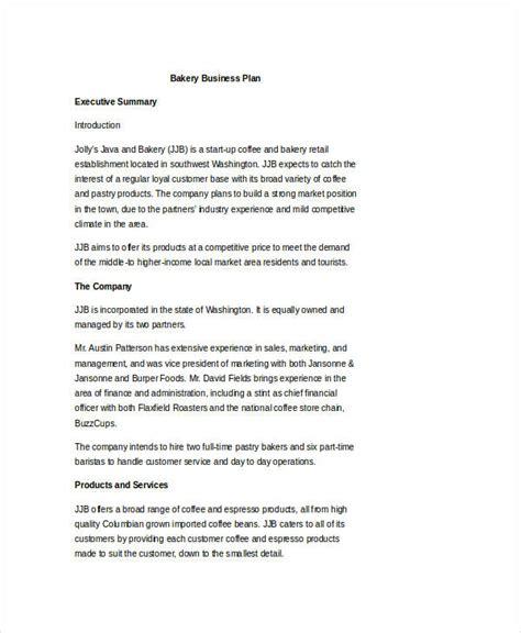 customer service business plan template service plan template conference marketing plan template