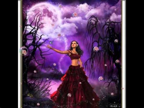 oye morena t qu oye morena salsa flamenca youtube
