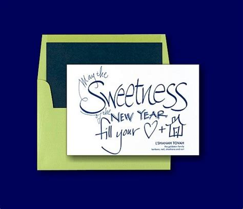 when do you open new year envelopes sweetness new year card only 1 49 each when you