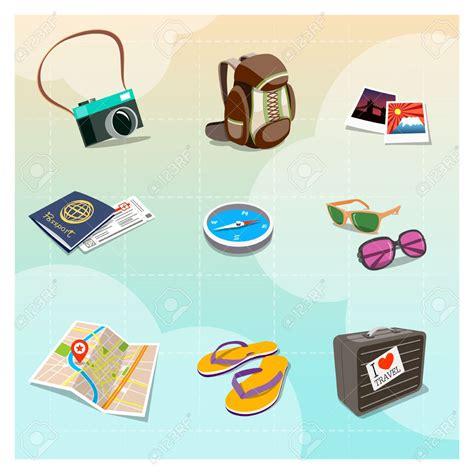travel clipart borders clipart