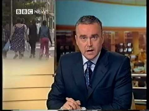 news 24 sports ident trailer bbc1 neighbours intro closer six o clock news intro