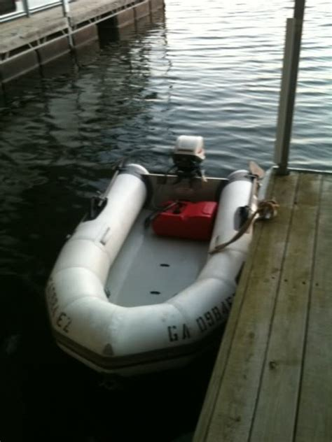 inflatable boats registration inflatable boat registration numbers trawler forum