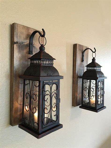idea for wood metal mix decorations 20 wood and iron wall art wall art ideas