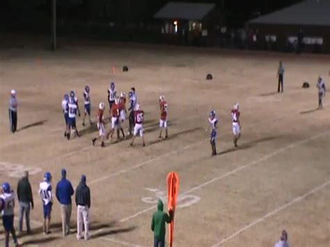 maysville ok football maxpreps