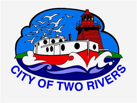 Two Rivers Property Records Patriot Properties Two Rivers Webpro