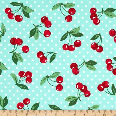 michaels pattern finder 314 best fabric wish list images on pinterest home decor