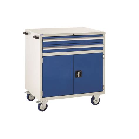 mobile tool storage cabinets 900mm mobile euroslide cabinets heavy duty tool storage