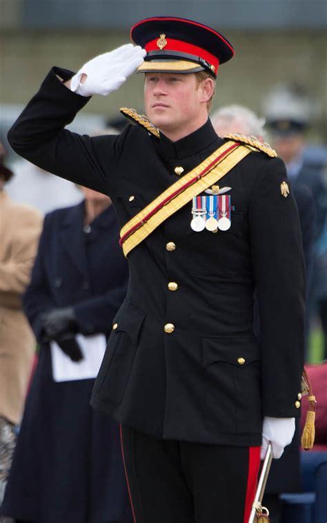 prince harry  irresistible  uniform  raf honington
