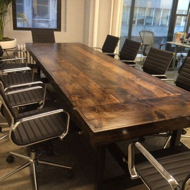 conference room tables best 25 conference table ideas on conference