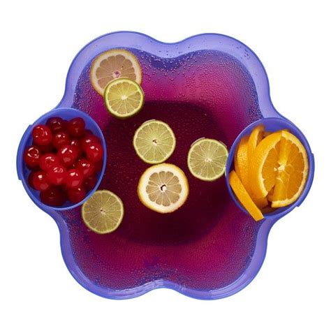 Chip N Dip Set 687 best images about tupperware products on sale on