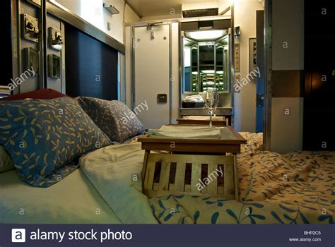 via rail bedroom via rail double bedroom suite bedroom review design