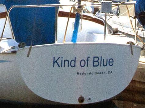 boat lettering louisville ky vinyl lettering testimonials page 132