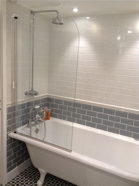 how much to have a new bathroom fitted how much to have a bathroom fitted 28 images how much