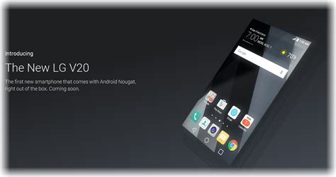 tutorial android lg how to activated lg v20 manual and tutorial