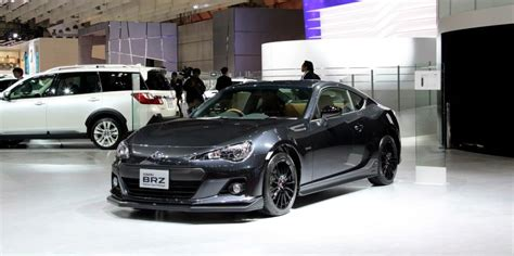 grey subaru brz 2014 subaru brz s stuns auto color awards in grey