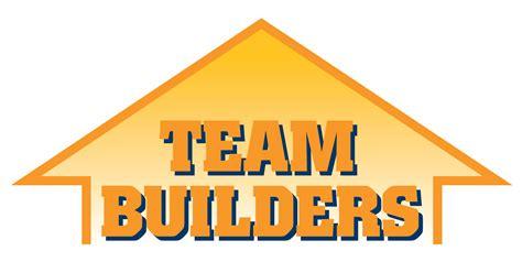 free home builder home builder logo images