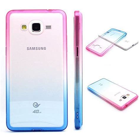 Soft Silicone Fdt Ultra Fit Samsung Galaxy Grand 2 Sm G7106 10 Images About Cases On Plugs Samsung And
