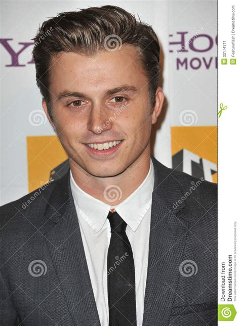 kenny wormald class kenny wormald 2014 www imgkid the image kid has it