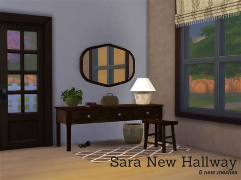 sims 3 foyer ideas 17 best images about sims 4 cc on sims 4