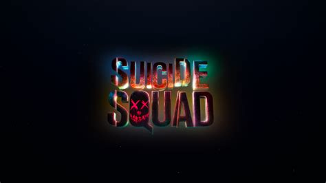 Squad Wallpaper