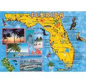 Florida Fun Spots  Rainbow Country Travel &amp Tours