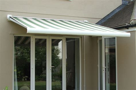 sunline awnings sunline awnings 28 images patio awnings sunline