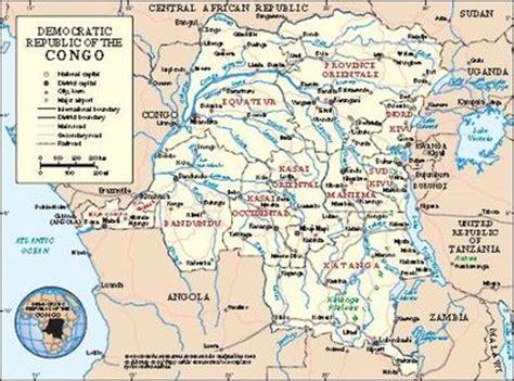 un cartographic section 8000 femmes viol 201 es en 2009