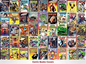 Books And Comics Comic Books Coming To West Asheville