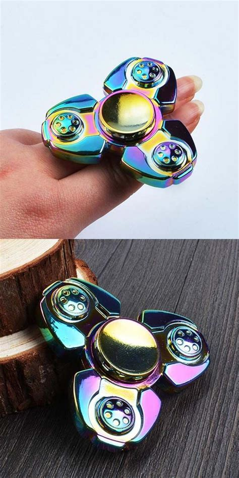 Bonefade Fidget Spinner 17 best images about mesmerizing colors on colors of the rainbow origami and the