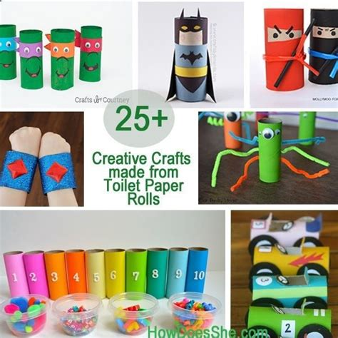 Creative Paper Crafts - 17 best images about diy and activities for on
