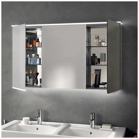 Spiegelschrank Keramag by Keramag Spiegelschrank Badezimmer 2016