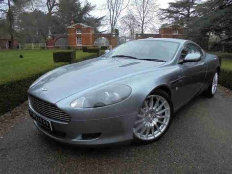 how to learn all about cars 2006 aston martin db9 volante security system service manual 2011 aston martin rapide carrier bearing replacement how tight to tighten