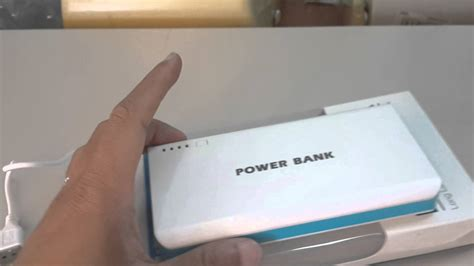 Power Bank Kekt 20000mah power bank 20000mah for iphone5 5s samsung galaxy s4 s5