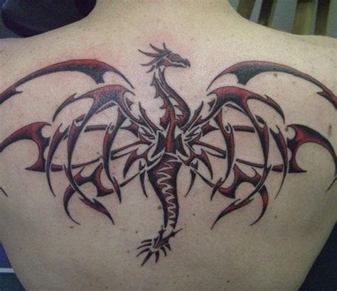 mens dragon tattoo designs 155 ways of getting your done