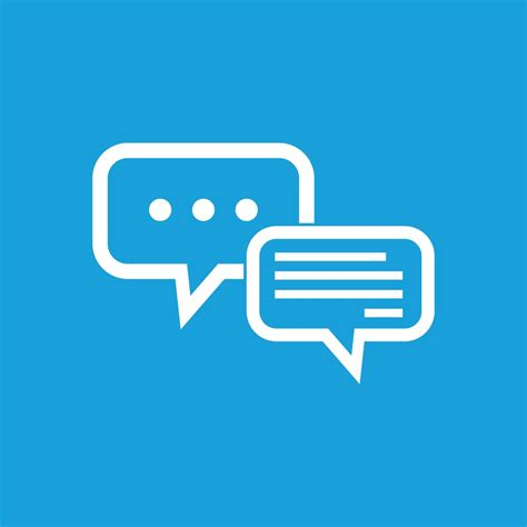 chat live live chat can lead to customer satisfaction