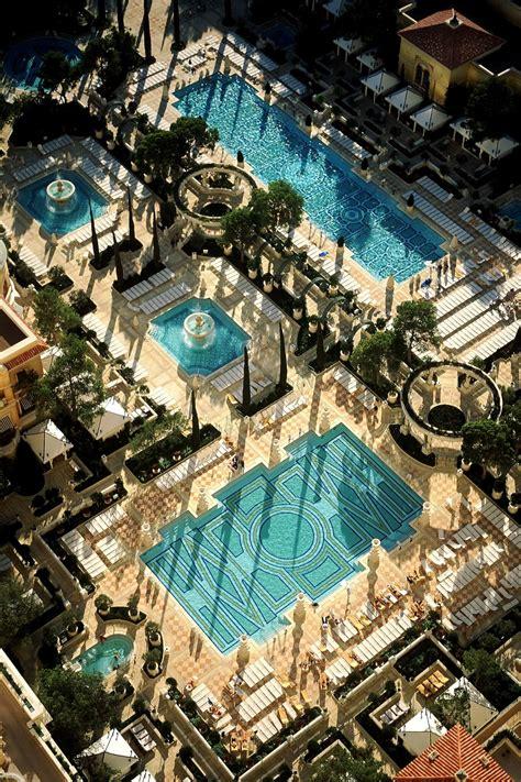bellagio lifescapes international