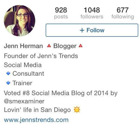 bio instagram style marketing instagram style what marketers need to know