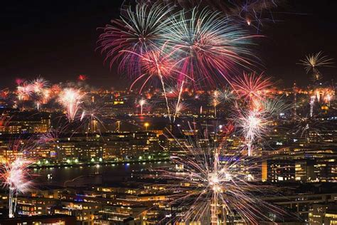 best new years eve sweden top 11 cities to celebrate new year s around the globe radisson
